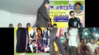 Indian song Chehra Tumhara Hai Kitna Pyara Naseer Ahmed