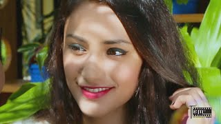 Prayash - MEJOR 3 | New Nepali Romantic R&B Pop Song 2016