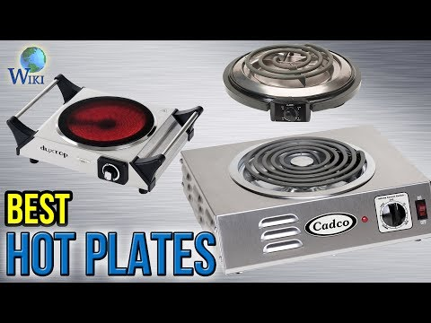 10 Best Hot Plates 2017<a href='/yt-w/iGUaS3J1tIE/10-best-hot-plates-2017.html' target='_blank' title='Play' onclick='reloadPage();'>   <span class='button' style='color: #fff'> Watch Video</a></span>