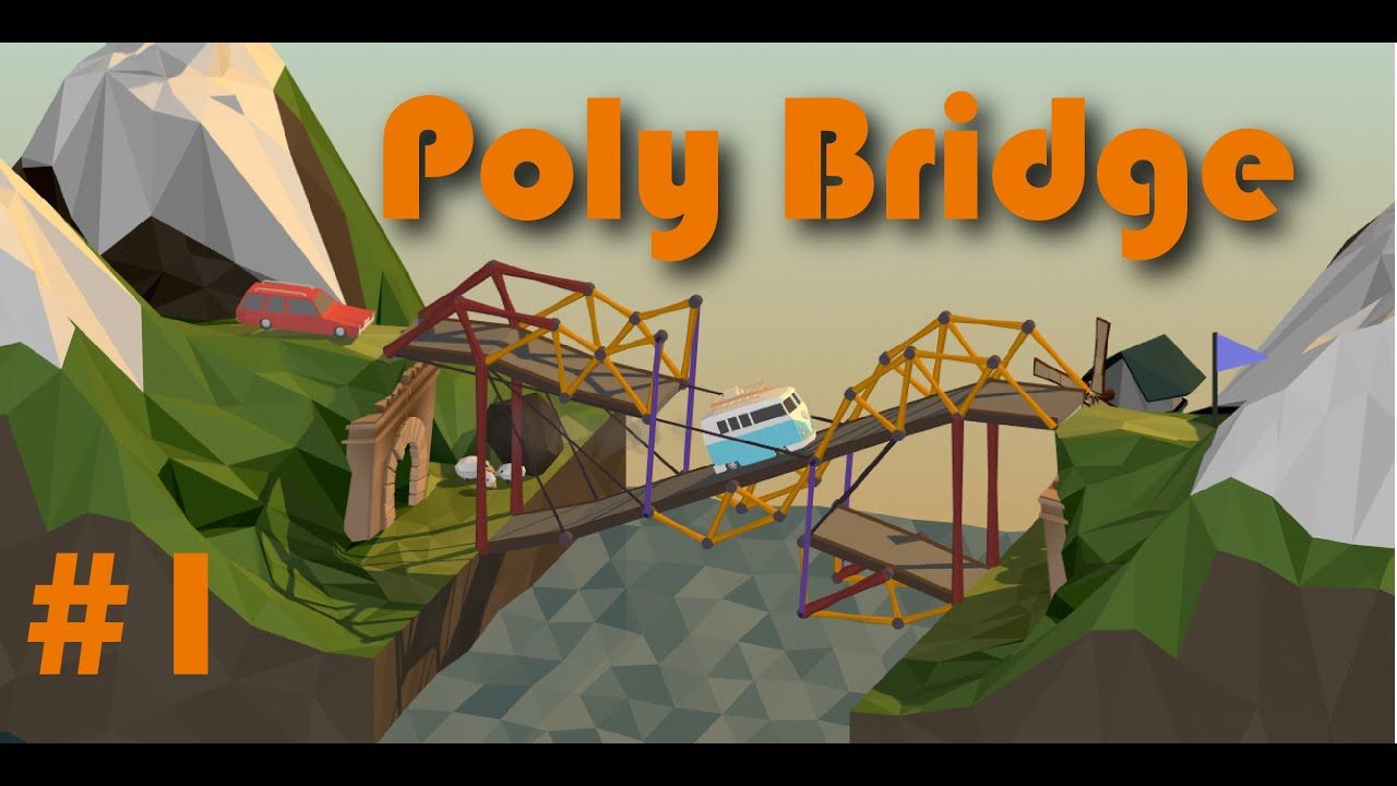 Bridge Regeln Für Anfänger