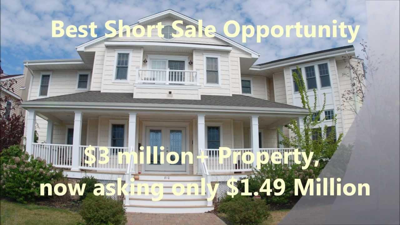 Ocean City Real Estate, Ocean City NJ Real Estate Group, Ocean City Group, Ocean City Homes FOR