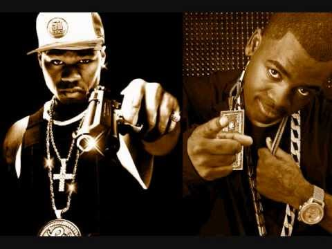 50 Cent - OJ ft Kidd Kidd (Produced by Mike Will)[NEW/2012/CDQ/DIRTY]