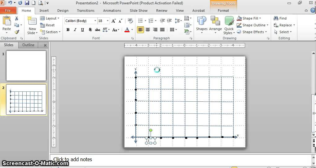 Video membuat grid kotak dengan powerpoint youtube video membuat grid kotak dengan powerpoint ccuart Choice Image