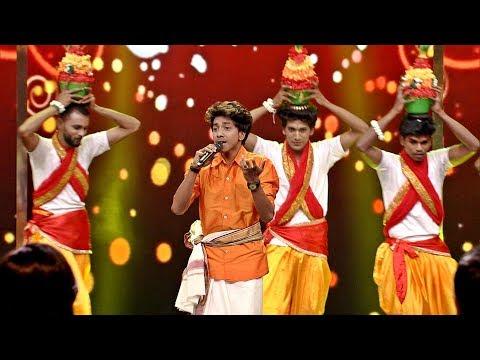 super-4-i-sreehari---maaghuyile-pooghuyile-i-mazhavil-manorama