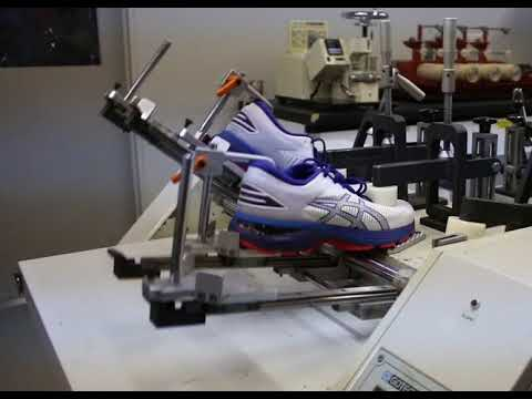 asics-kayano-25-|-behind-the-scenes-of-25-years-of-innovation-|-sportsshoes.com