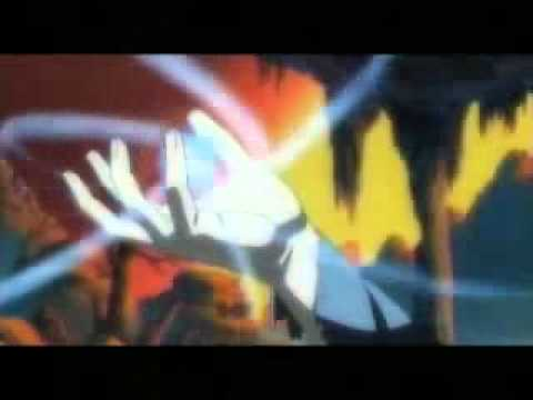 Naruto La Pelicula La Muerte De Naruto