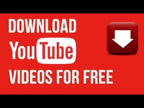 bagaimana download youtube tanpa software