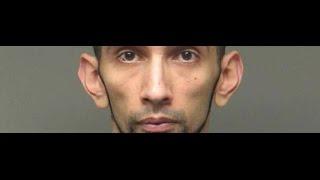 Muslim rape slavery comes to Canada