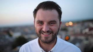 Baixar Ionut Pop Music feat. Natanael Horvat - BIRUITOR (Teaser video)