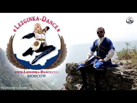 Шоу: Танцы на ТНТ 4 сезон - Вокруг ТВ.