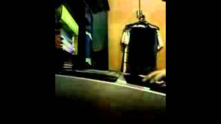 Shiawase Neiro - Code Geass R2 Ending Piano