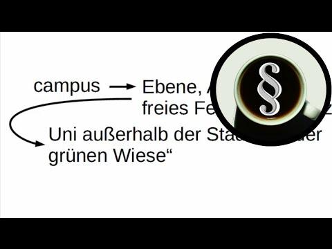 Was HeiГџt Count Auf Deutsch