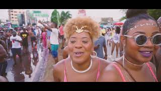 GBM Milko - Carnival To Remember (Official Music Video) [Soca 2018] [HD]