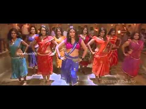 Ivalunga Imsai From Kalakalappu | **HD** Video Songs
