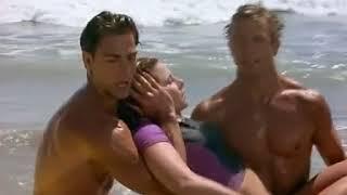 Baywatch. S09E01. CPR