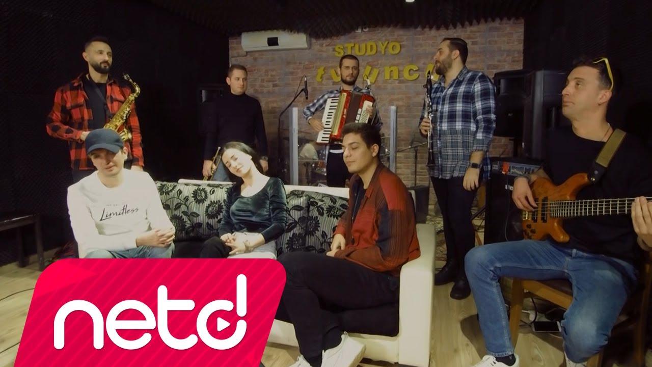 Photo of Balkan Vilayet & Onur Baytan – Göç Şarkısı