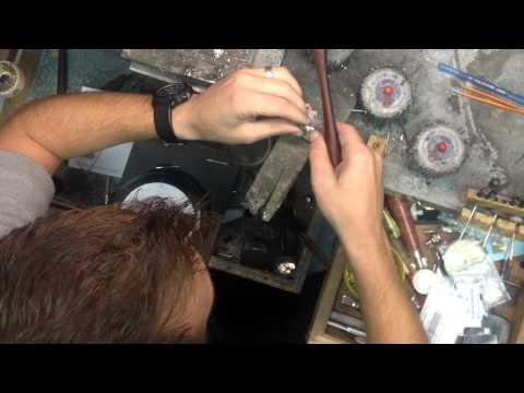 Meigs Jewelry Repairs