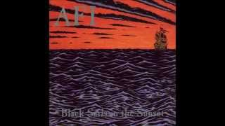 Video AFI - The Punk Years ( Full Albums from 1995-2000) download MP3, 3GP, MP4, WEBM, AVI, FLV Agustus 2018