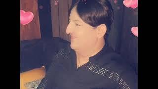 cheikh abdou live medahat  ki rani nablak ghir fhamni كي رني نبلك غير فهمني