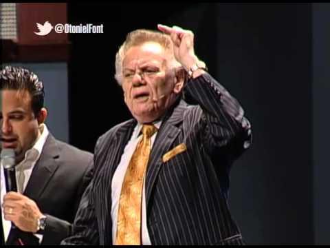 Predicador Invitado: John Avanzini - Rompe el Poder de la Deuda