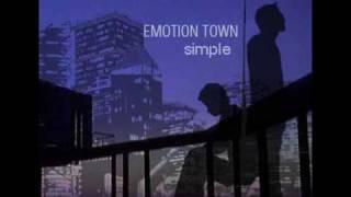 เหตุเกิดจากความเหงา - Emotion Town