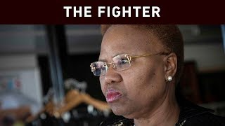 "EWN sat down with a fighter, a survivor, a dragon lady and an academic. We spoke to four woman ministers to hear their stories. This is part of a podcast and video series, ""Behind the politics: She fights her battles silently"". In the second episode, we chat to Lindiwe Zulu, minister of social development."
