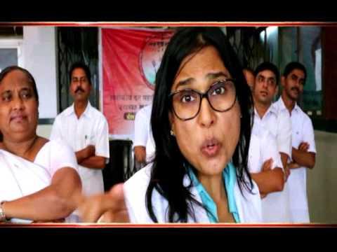 सोनू ... तुला dentist वर भरोसा नाही का? Dr Sangeeta Ambhore
