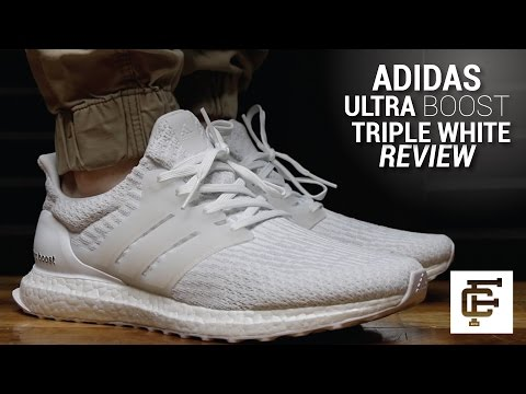 141206ca6a4 ... order adidas ultra boost 3.0 unboxing via the goat app youtube 5338c  fc192