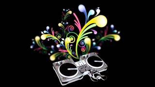 nagin theme original mix dj hyk