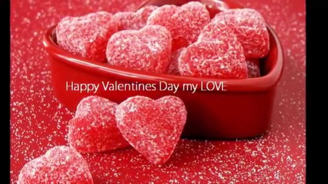 happy valentines day video greeting card whatsapp free download 2015 images wallpapers quote message youtube - Happy Valentines Day Pictures Free