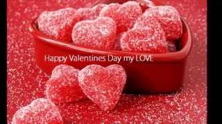 Happy Valentines Day video Greeting card Whatsapp free download 2015 Images Wallpapers Quote Message