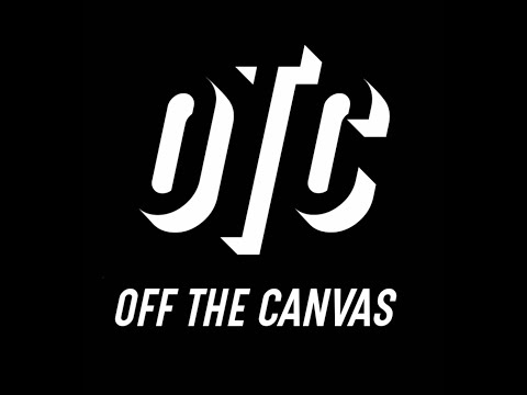 Off The Canvas: Ryan Garcia Preview