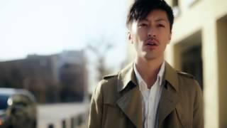 SORGENTI :言えない気持ち MV(Full Version)