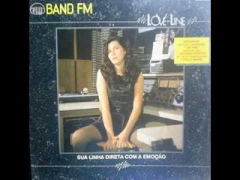105 fm new love,kaskatas, dinamite uma epoca de ouro so melodia.