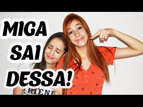 Playlist/Músicas para SAIR DA FOSSA! Com Pudim♥