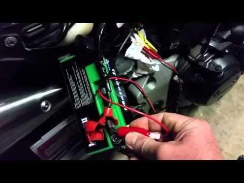 Honda NC700S, NC700X Forums