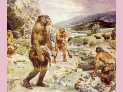hqdefault - Quelle trace de l'évolution dans nos comportements?