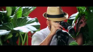 """Gabriel ft. Ilegales – """"Como Te Sueño Yo"""" (Video Oficial)"""