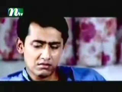 best of ayub bachchu bela seshe fere ese - YouTube.mp4