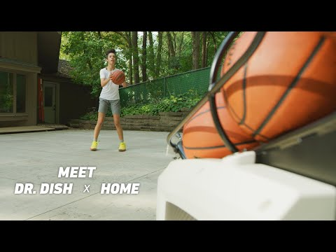 meet-the-all-new-dr.-dish-home