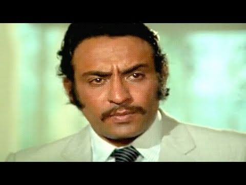 Jagdeep questions Ranjeet about money - Ghazab Comedy Scene