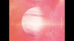 [1 HOUR LOOP / 1 시간] BTS (방탄소년단), Charli XCX - Dream Glow (BTS WORLD OST Part. 1)