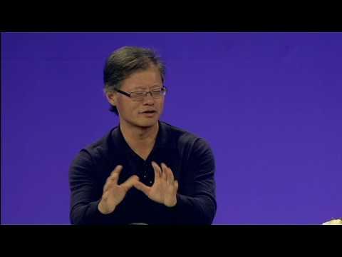 Yahoo TechPulse: CEO Marissa Mayer with Founders David Filo & Jerry Yang (2)