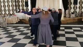 Даргинская Зажигательная  Свадьба - Айшат Гапизова Новинка - 2018