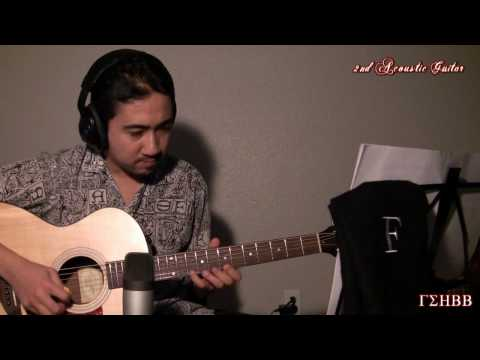 GSHBB: Another You (Cromok cover) [HD]