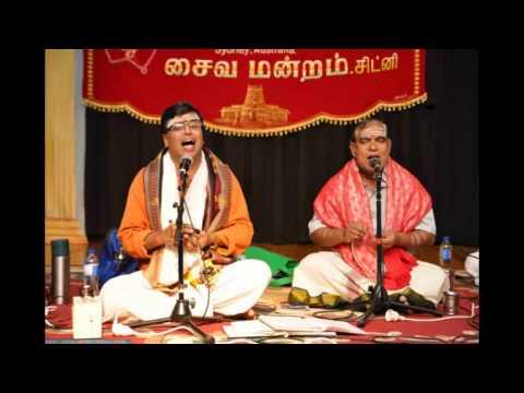 Devotional Songs by Udayalur Kalyanaraman & Group