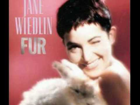 JANE WIEDLIN -- Song of the Factory