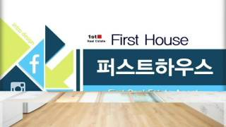 대전대흥동원룸,대전단기원룸,대전무보증원룸