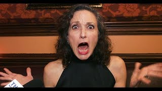 Theater Gone Wrong: Bebe Neuwirth Couldn't Do It Alone in Chicago