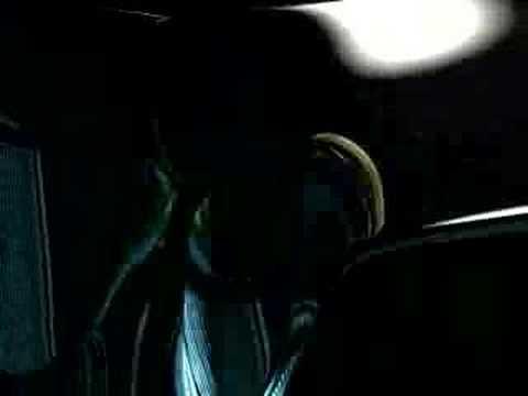 Le crépuscule du soir - Aphex Twins - Violin Solo